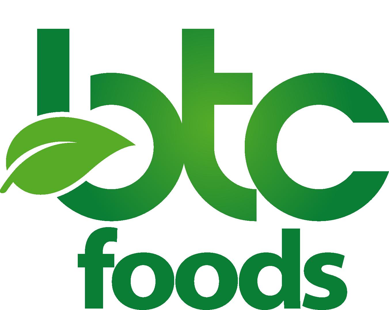 BTC Foods